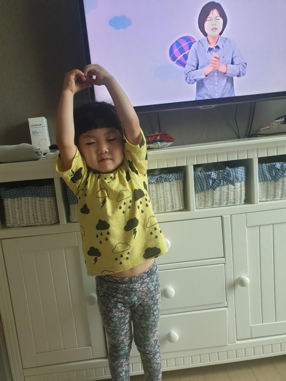 본당유아부(34).jpg