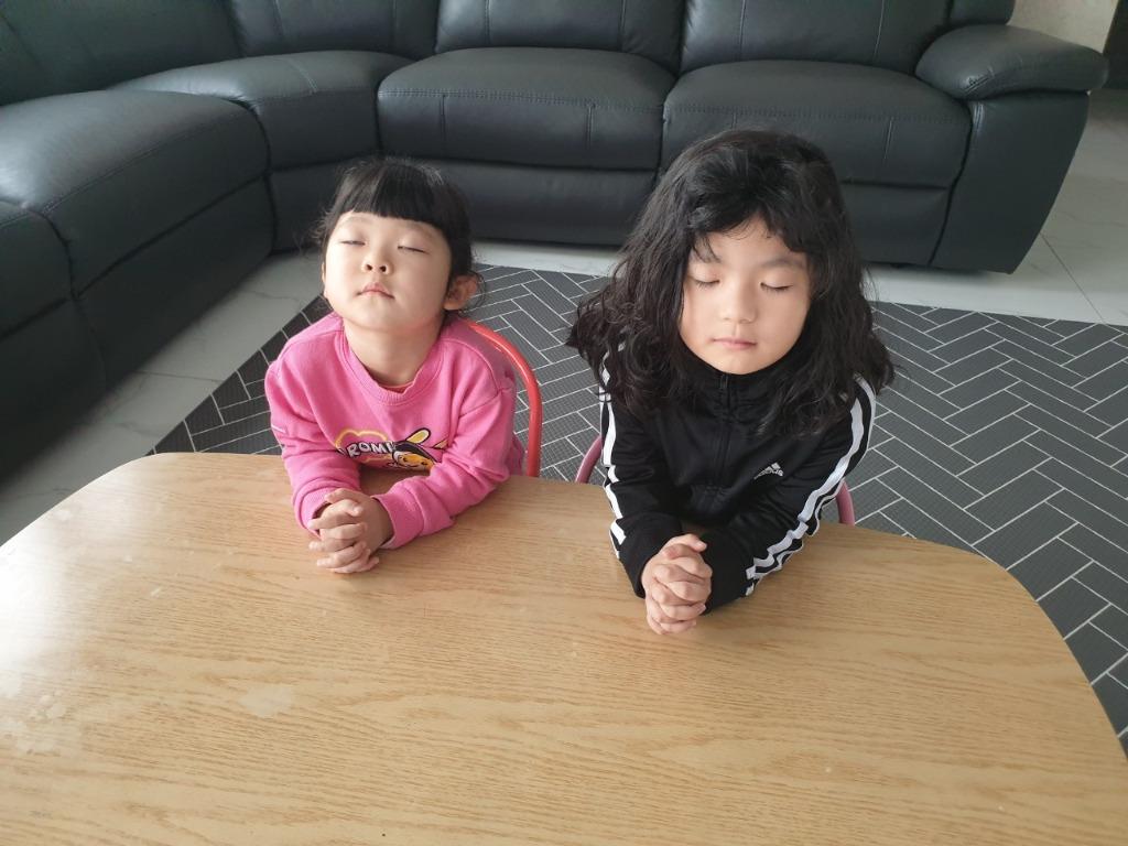 # 본당 유치부 (45).jpg
