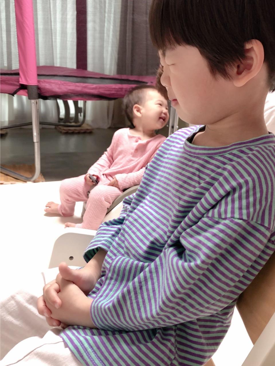 본당유아부(10).jpg