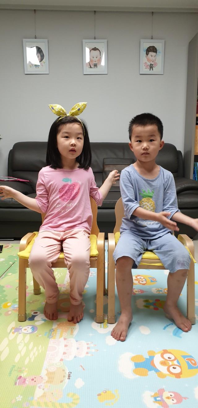 # 본당 유치부 (12).jpg