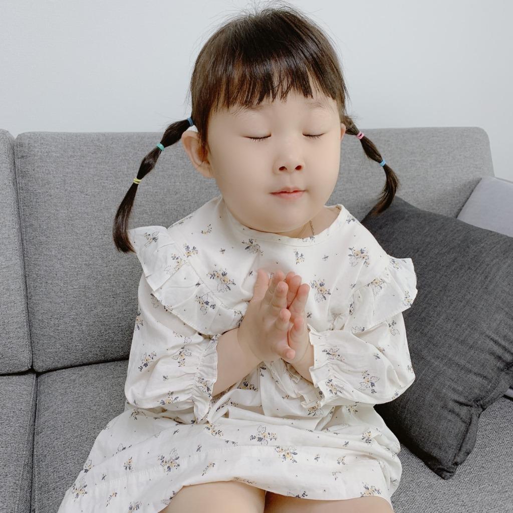 # 본당유아부(4).jpg