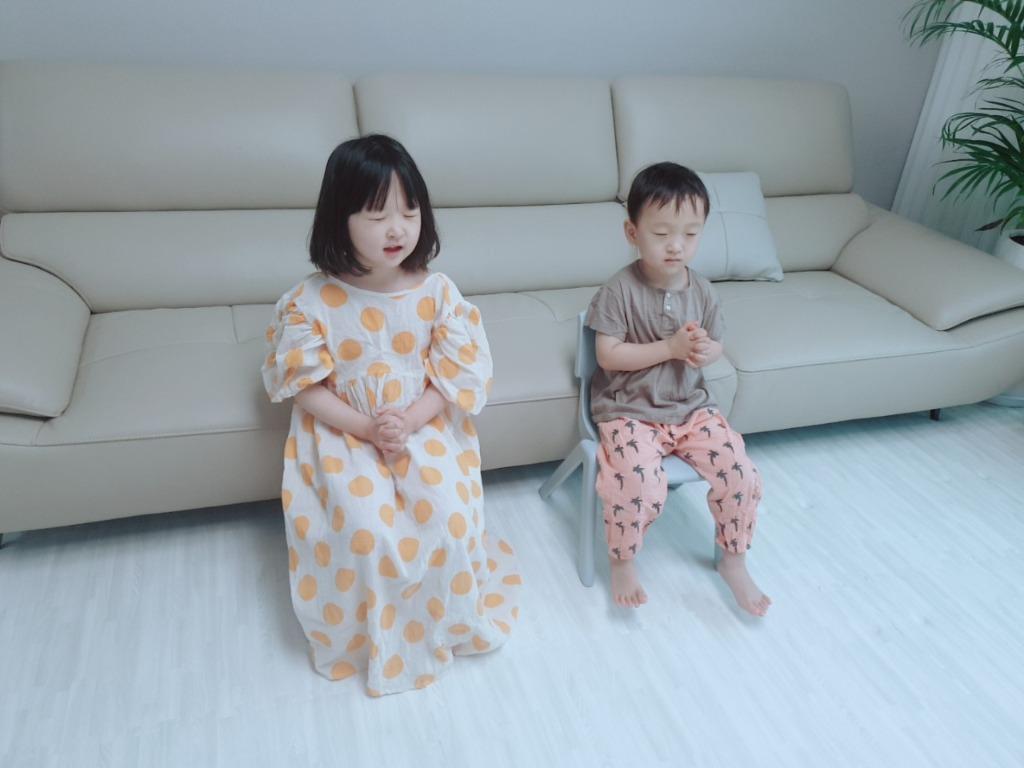 # 본당유아부(7).jpg